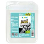 YN跃能 轮毂清洁剂浓缩型大桶装 YN8213X