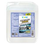 YN跃能 发动机外部清洁剂浓缩型大桶装 YN8215X