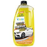 YN跃能 水晶洗车液 YN8220