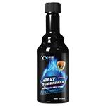 YN跃能 强效发动机燃烧室清洗剂 YN8102