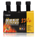 YN跃能 燃油系统深化养护套装
