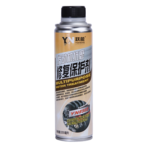 YN跃能 发动机抗磨修复保护剂 YN8303