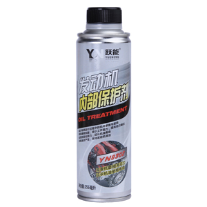 YN跃能 发动机内部保护剂 YN8302
