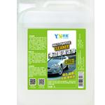 YN跃能 多功能清洁剂大桶装 YN8200