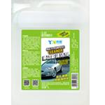 YN跃能 多功能清洁剂浓缩型大桶装 YN8200X