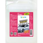 YN跃能 铁粉去除剂浓缩型大桶装 YN8205X